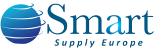 SMART SUPPLY EUROPE, S.L.